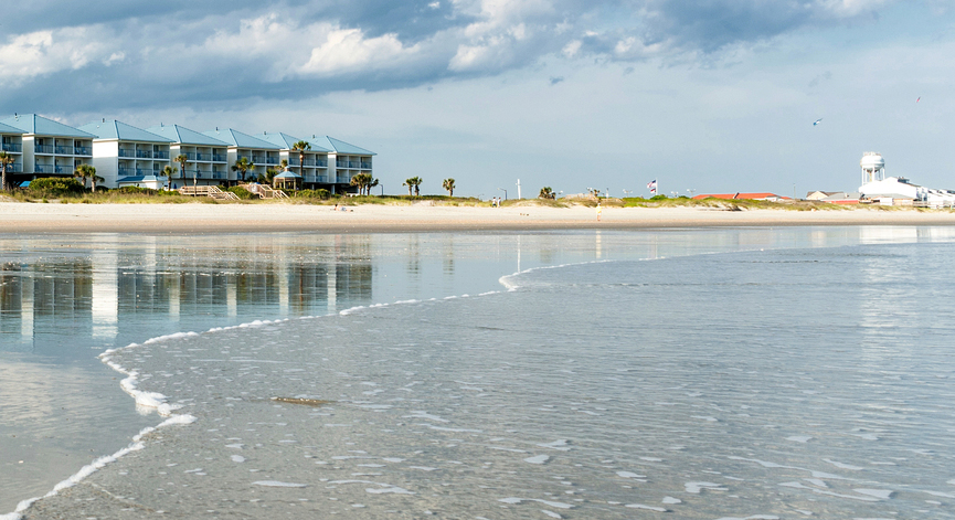 Welcome To North Carolina S Most Beautiful Beach Ocean Isle No Matter The Season There Is Always Something Do Our Expansive White Beaches